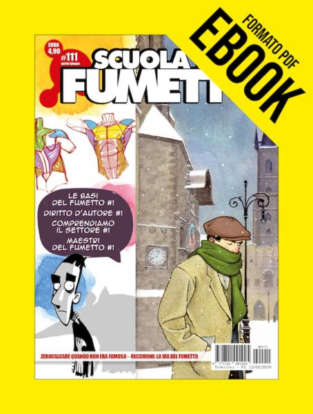 SDF_111_Cover_ebook_pdf
