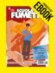 SDF_112_Cover_ebook_pdf