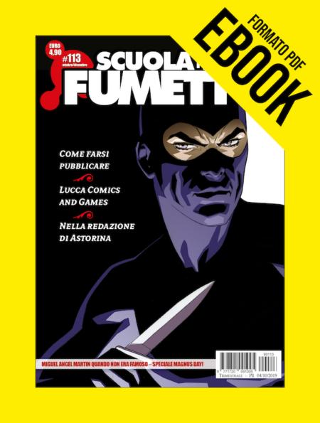 SDF_113_Cover_ebook_pdf