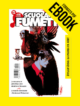 SDF_114_Cover_ebook_pdf