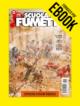 SDF_115_Cover_ebook_pdf