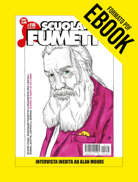 SDF_116_Cover_ebook_pdf