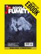 SDF_117_Cover_ebook_pdf
