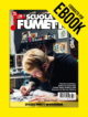 SDF_118_Cover_ebook_pdf